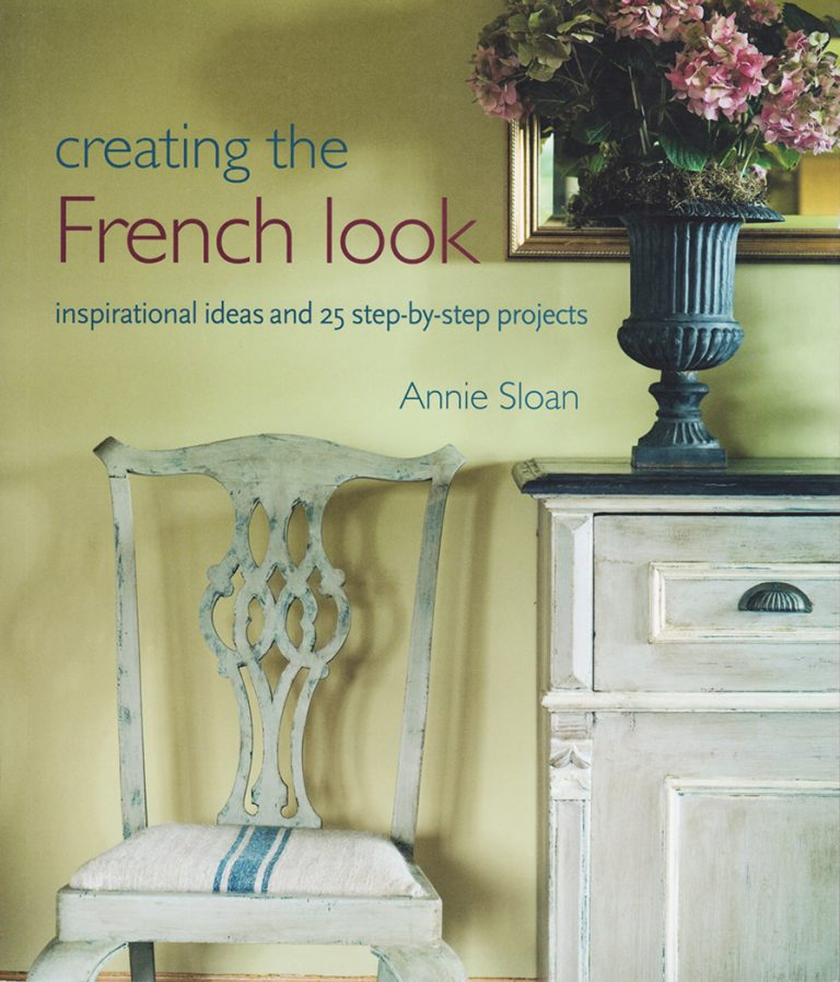 French Look